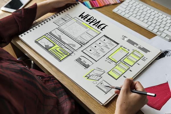 Diseño Web en Jerez de la frontera