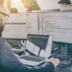 Desarrollo Web en San Fernando España