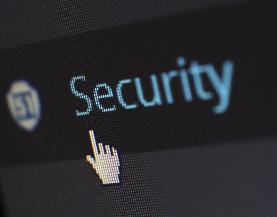 Cadiz certificados SSL