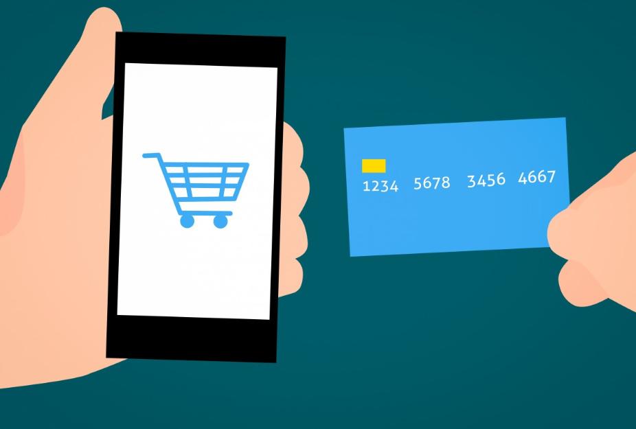 desarrollo de tienda online en cádiz